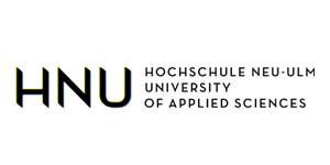 Netzwerk HOCHSPRUNG