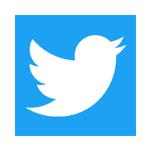 Twitter HOCHSPRUNG