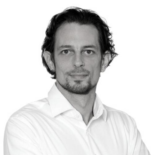 Matthias Wallisch -Hochsprung Konferenz